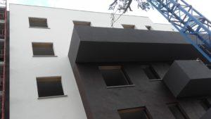 progettazione-bancali-finestre