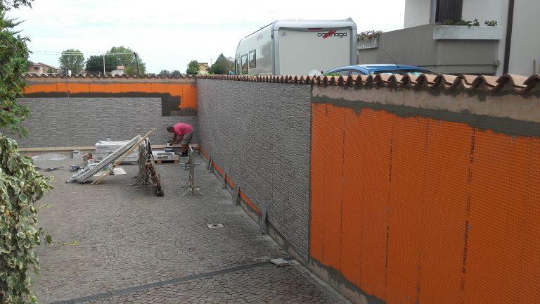 risanamento-e-rivestimento-muri
