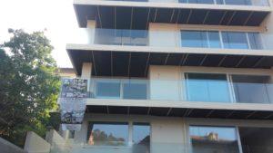 edificio-ligno-alp