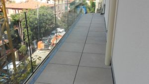 pavimento-galleggiante-terrazzo