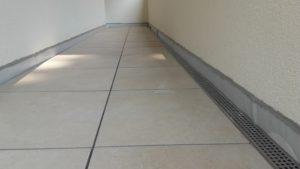 pavimento-terrazzo