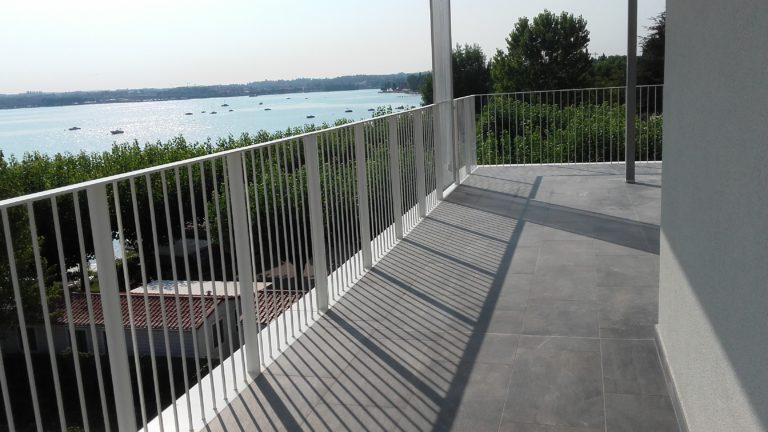 sistema-impermeabilizzazione-terrazzo
