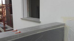 bancale-per-finestre