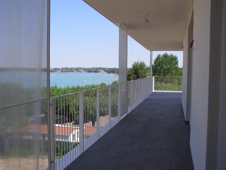 terrazzo-hotel-vision