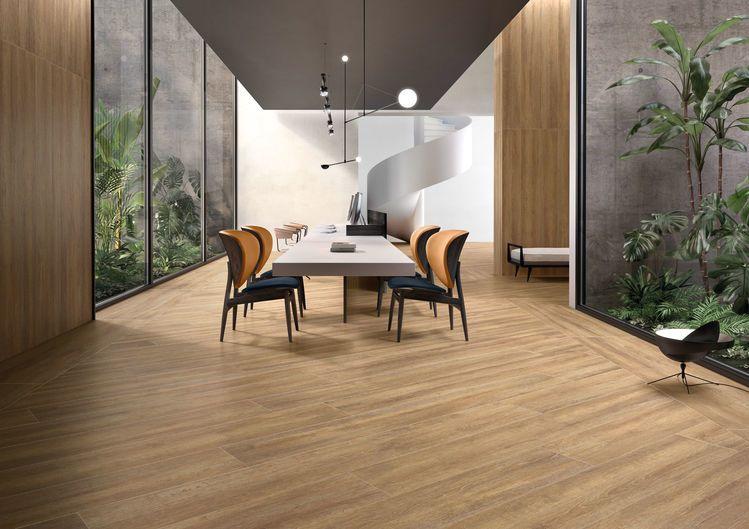 pavimenti-e-rivestimenti-gres-porcellanato