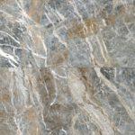 grès-marmo-carnico-brera