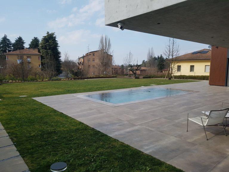 piscina-villa-san-lazzaro