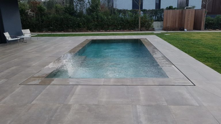piscina-a-sfioro