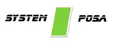 Logo-System-Posa