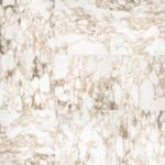 grès-marmo-oniric-white