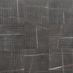 grès-marmo-pinstripe-dark