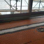 impermeabilizzazione-pavimento