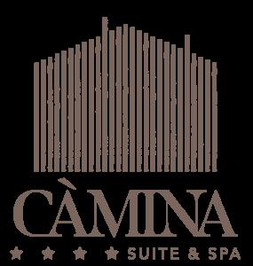 logo-hotel-càmina