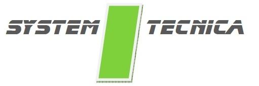 logo-system-tecnica