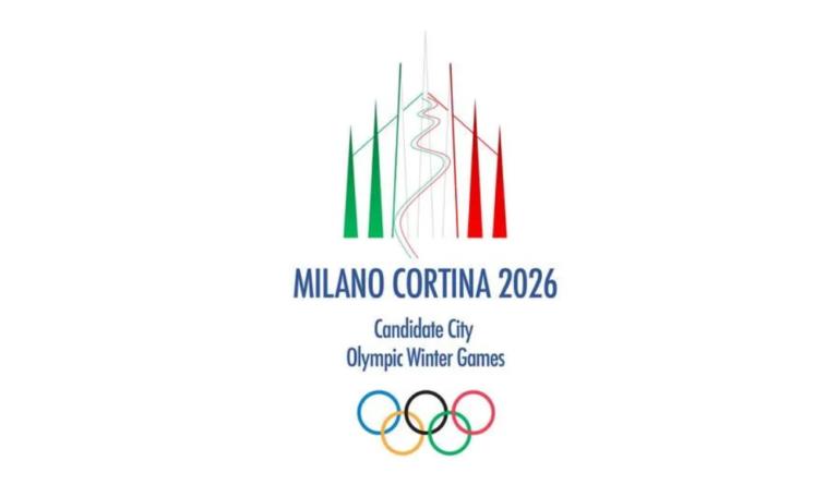 milano-cortina-2026