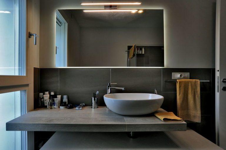 piani-lavabo
