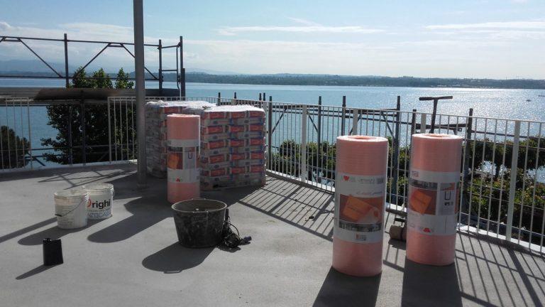 sistema-di-impermeabilizzazione-terrazzo