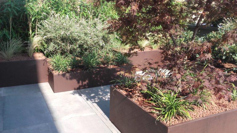 pavimenti-esterni-terrazzo