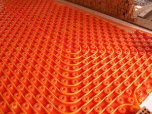 riscaldamento-a-pavimento-schluter