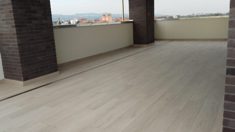 pavimento-gres-porcellanato