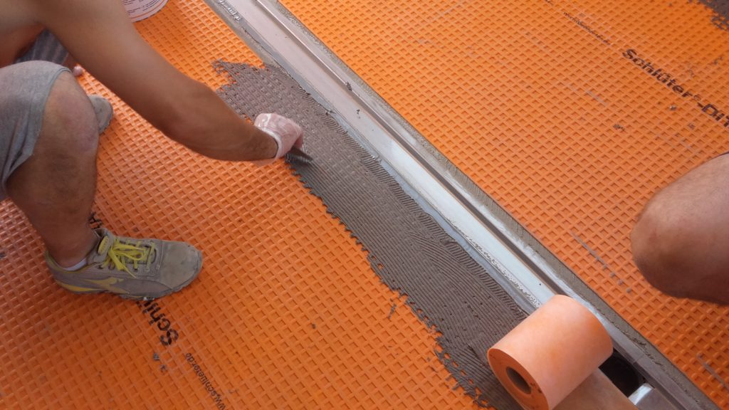 impermeabilizzazione-terrazzi