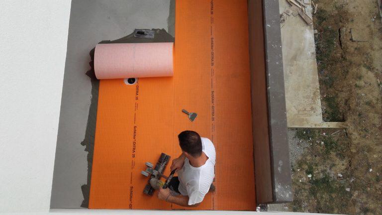 impermeabilizzazione-balconi