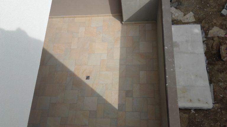 pavimento-balcone