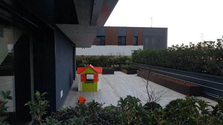 terrazzo-san-lazzaro