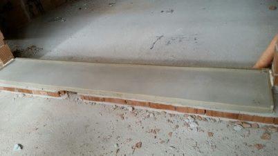 cassonetto-in-fibre-di-legno