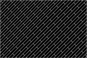 posa-a-diagonale-regolare