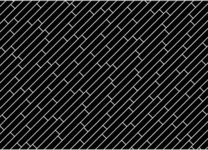 posa-diagonale-irregolare