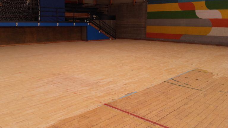 restauro-pavimentazioni-sportive