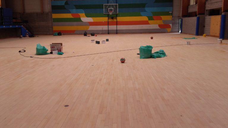 pavimentazioni-sportive-bologna
