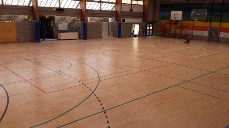 restauro-pavimentazioni-sportive-bologna