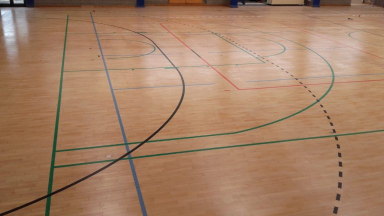 pavimento-sportivo-legno