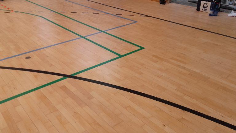 pavimentazioni-sportive-in-legno