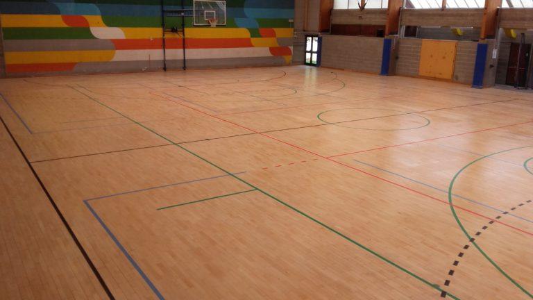 recupero-pavimentazioni-sportive-bologna