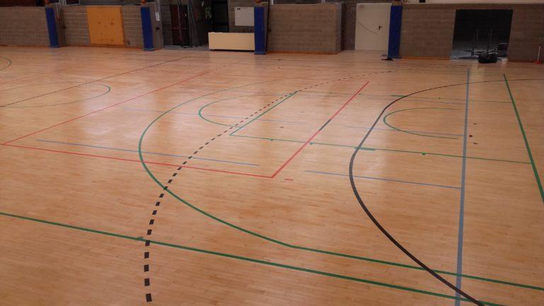 reatauro-pavimento-sportivo-legno