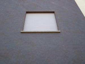 bancali-per-finestre