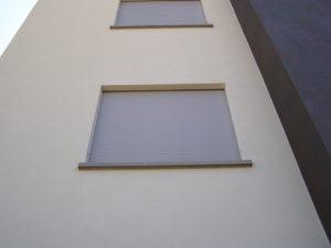 davanzali-per-finestre