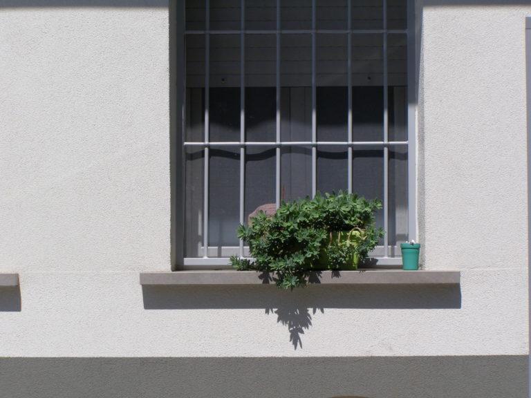 bancali-per-finestre-risultato-finale