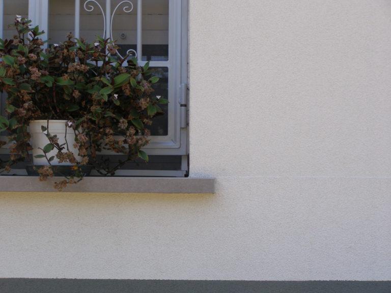 davanzale-gres-porcellanato