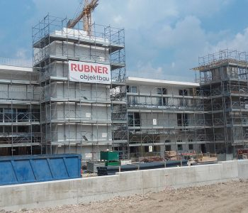 cantiere-rubner